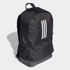 Adidas Tiro Backpack Black DQ1083