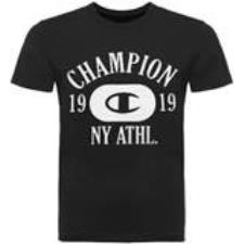 Champion CliftonT-Shirt