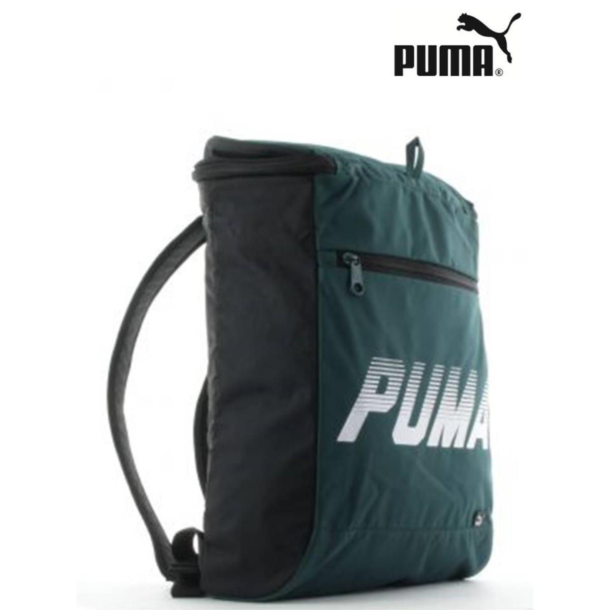 8b0db9712f Puma Sole Backpack | PMC Sports - Wholesale Sportswear & Fashion | Nike,  Adidas, Vans, Lacoste, Puma.